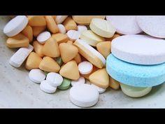 Treatment For Chronic Kidney Disease