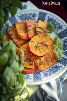 Dieta dr Dąbrowskiej - przepisy Nutella, Watermelon, Grilling, Fruit, Food, Crickets, Essen, Meals, Yemek
