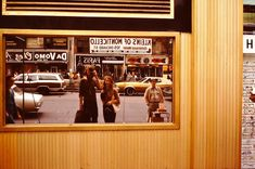 New York Over 35 Years Ago – 55 Color Snapshots Show The Most Populous City In The United States In 1980