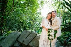 Heiraten im Masoala Regenwald Zoo Zürich Wedding Destinations, Destination Wedding, Place To Shoot, Group Shots, Female Poses, Love At First Sight, Wedding Groom, Engagement Shoots, Great Photos