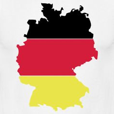 Illustration about Germany flag map Deutschland flag Germany Alemania Europe German map. Illustration of germany, country, german - 121004230 Make Money Online, How To Make Money, German Markets, World Icon, Flag Vector, Vector Map, Flags Of The World, German Language, Gray Background