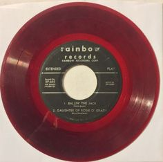 Tap Dance Favorites from Rainbow Records $10.99 via @shopseen