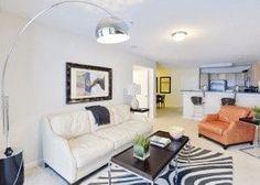 independence park apartments in durham nc independencepar on rh pinterest com