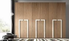 Image result for wardrobe shutter designs