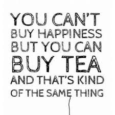 Image result for tea quotes