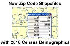 Download Free Mozambique Maps