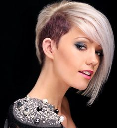 hair styles with side bangs 30 best haircuts for images on 5173