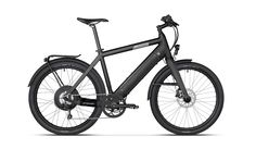 Build your bike | Stromer