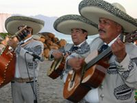 Mexico destinations and information on accommodations, services, rates, itineraries and activities    http://donnasalernotravel.com/Mexico.html#