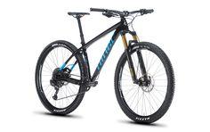 Giant Bike Frame Sticker/Autocollant Bicycle/Mountain