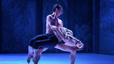 Bruno Schwengl Don Juan Ballett Ballet Shoes, Dance Shoes, Don Juan, Costume Design, Fashion, Ballet, Apparel Design, Moda, La Mode