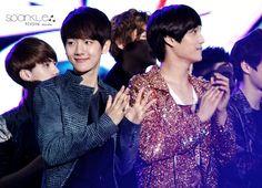 12.06.08 Music Bank at Jeonju (Cr: sparkle: 920506.com)