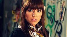 Jess Fisher