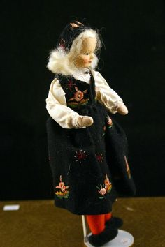 US $135.99 Used in Dolls & Bears, Dolls, By Type