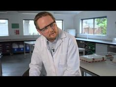 ▶ Pluck Dissection demonstration - Get set...demonstrate for Demo Day 2014 - YouTube
