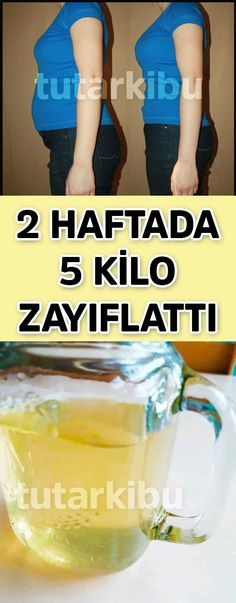 This Tea Slimmed 5 Pounds in 2 Weeks! – This Tea Slimmed 5 Pounds in 2 Weeks! Detox Smoothie Recipes, Healthy Diet Recipes, Fitness Nutrition, Diet And Nutrition, Fast Weight Loss, How To Lose Weight Fast, Health Cleanse, Regular Exercise, Fett