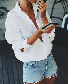 Find More at => http://feedproxy.google.com/~r/amazingoutfits/~3/2U9x9Acwby0/AmazingOutfits.page