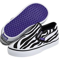 getting these for Libby! Can't wait!