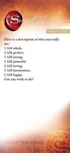 Positive Affirmations Quotes, Wealth Affirmations, Law Of Attraction Affirmations, Affirmation Quotes, Wisdom Quotes, Positive Quotes, Life Quotes, Positive Life, Positive Thoughts