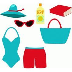 Silhouette Design Store - Search Designs : 4th of july