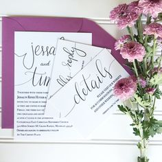 Elegant Wedding Invitations, Classic Wedding Invitations, Formal Wedding Invitations, Traditional Wedding Invites, Unique Wedding Invitations, Custom Wedding Invites, Simple Wedding Invitation