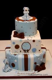 puppy cakes - Google Search