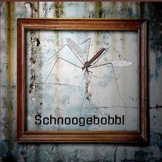 Schnakenbeule Clock, Wall, Home Decor, Watch, Decoration Home, Room Decor, Clocks, Walls, Home Interior Design