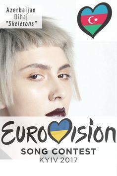 Eurovision Song Cont