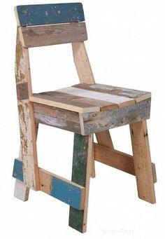 барный стул своими руками - Поиск в Google