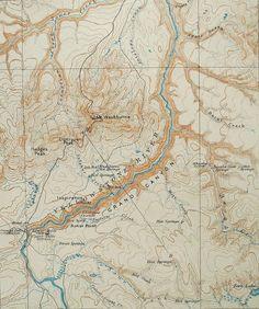 1821 Isle of Skye Sky Scotland Map Hebrides Archipelago Britain