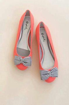 0edf196bf38074 Lace Tipped Black and Cream Stiletto Pump Ladies Accessories Womens Fashion