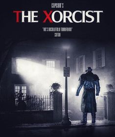 So excited for the new Xorcist Tyrant Resident Evil, Resident Evil Game, Geeks, Resident Evil Collection, Albert Wesker, Cool Pictures, Funny Pictures, Iain De Caestecker, Leon S Kennedy