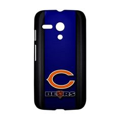 Chicago Bears Motorola Moto G (1st Generation) Case