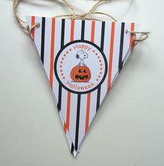 halloween party baby hazel games
