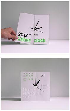 [Design/Art#20] 편집디자인(editorial design), 캘린더/북커버/인비테이션 안녕하세요 이웃님들!오늘의 ...