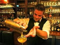 Bettola Oslo, Food Places, I Am Awesome, Restaurant, Diner Restaurant, Restaurants, Dining