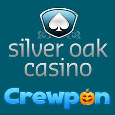 doubledown casino game card pin codes