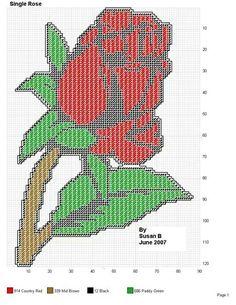35073fc3456e2c0db7e4e392ad72275a.jpg (556×720)