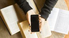 Älypuhelin voi tehdä sinustakin älykkäämmän: 5 sovellusta, jotka eivät ole ajanhukkaa - Lifestyle - MTV.fi Electronics, Iphone, Consumer Electronics