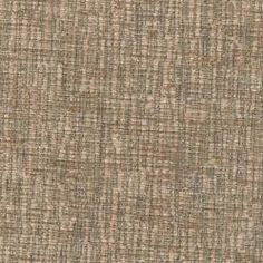 Rembrandt Chair from Queenstreet Carpets & Furnishings