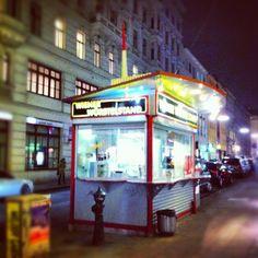 10 Tipps für Wien - Heimatherz Food & Travel Blog  