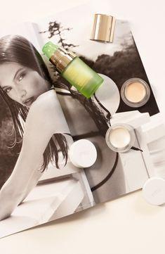Fünf einfache Tipps, um Augenringen den Kampf anzusagen   Tata Harper   RMS Beauty   Organic Beauty   Naturkosmetik Produkte
