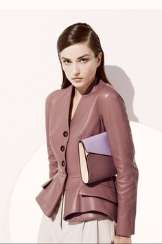 Christian Dior - Resort 2013