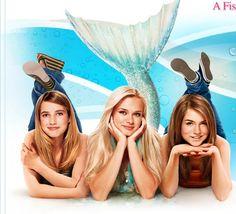 45 best aquamarine images