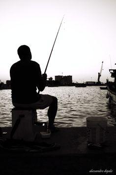 Pescatore