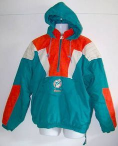 b6f89252d5c4 Who had a starter jacket when they were a kid. STARTER was the best back in  the day.