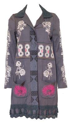 Image result for Odd Molly Orlov jacket