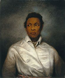 A navigator and explorer of African ancestry, Pedro Alonso Nino traveled with Christopher Columbus' first expedition to the New World in 1492.