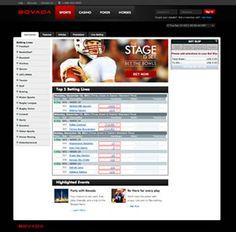 78 Best Bovada Bonus Images Sportsbook Bonus Casino