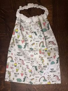 Coin Couture, Baby Sewing Projects, Creation Couture, Baby Bibs, Summer Dresses, Bb, Tour, Women, Ainsi